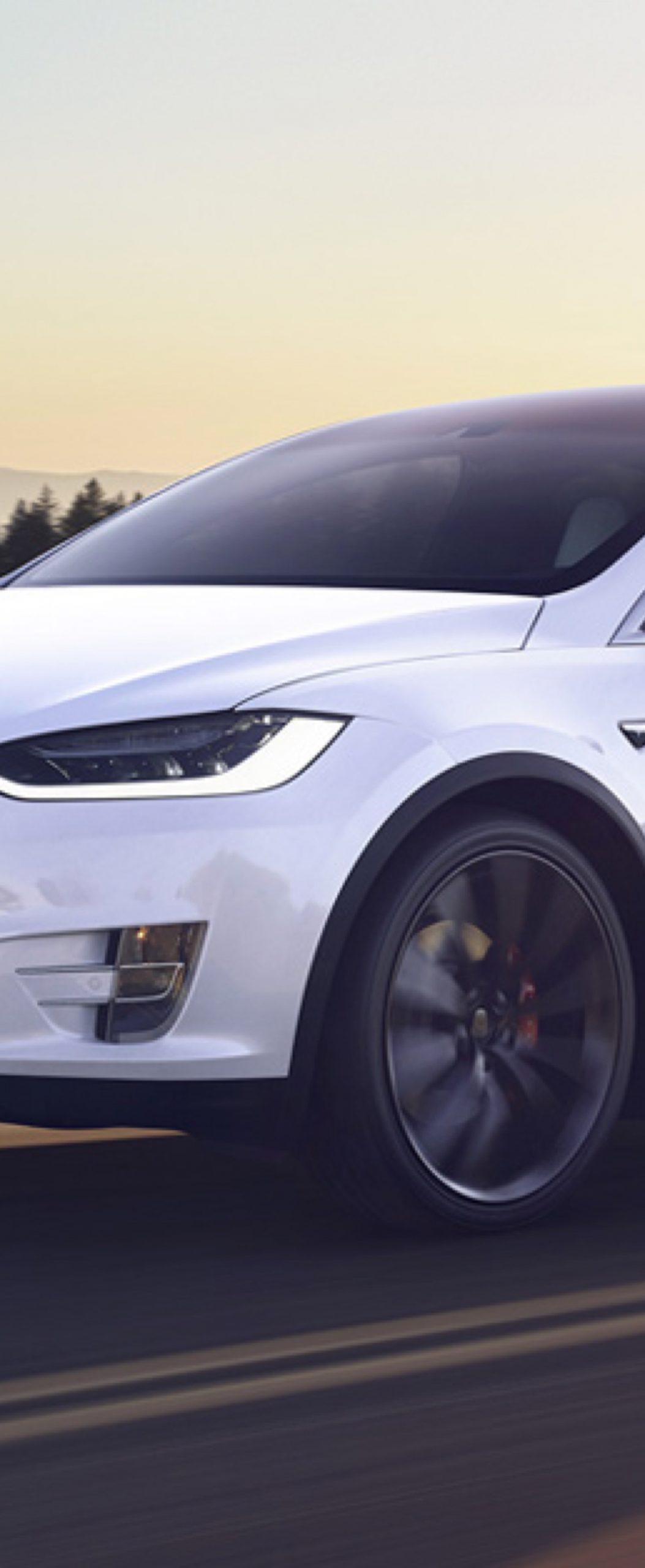 Click Energy al teu cotxe!